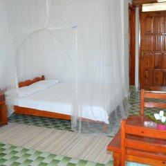 Sulo Pansiyon Турция, Патара - отзывы, цены и фото номеров - забронировать отель Sulo Pansiyon онлайн комната для гостей