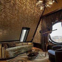 Отель TwentySeven Нидерланды, Амстердам - отзывы, цены и фото номеров - забронировать отель TwentySeven онлайн интерьер отеля