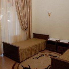 Dion Hotel в номере фото 2