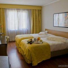 Hotel 3K Madrid фото 11