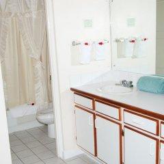 Отель El Greco Resort Ямайка, Монтего-Бей - отзывы, цены и фото номеров - забронировать отель El Greco Resort онлайн фото 11