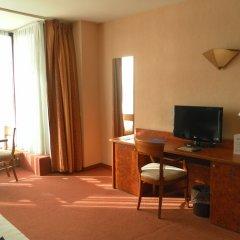 Отель Brussels Бельгия, Брюссель - 6 отзывов об отеле, цены и фото номеров - забронировать отель Brussels онлайн фото 3