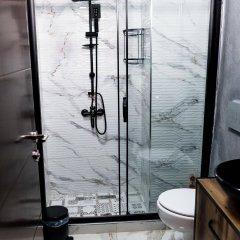 Отель Galata My Home ванная
