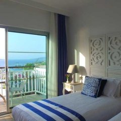 Kairaba Blue Dreams Resort Турция, Голькой - отзывы, цены и фото номеров - забронировать отель Kairaba Blue Dreams Resort онлайн комната для гостей фото 3
