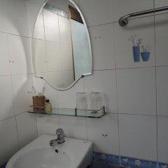 Отель Su 24h Guesthouse Далат ванная фото 2