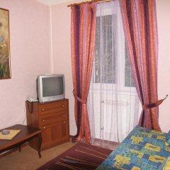 Гостиница Aruchat Hotel на Домбае отзывы, цены и фото номеров - забронировать гостиницу Aruchat Hotel онлайн Домбай комната для гостей фото 5