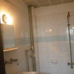 Ferah Турция, Анкара - отзывы, цены и фото номеров - забронировать отель Ferah онлайн ванная фото 2