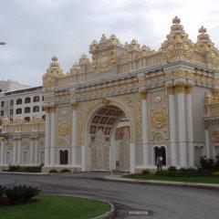 Mardan Palace Турция, Кунду - 8 отзывов об отеле, цены и фото номеров - забронировать отель Mardan Palace онлайн фото 5