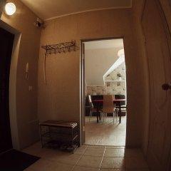 Гостиница Круиз в Пионерском отзывы, цены и фото номеров - забронировать гостиницу Круиз онлайн Пионерский балкон