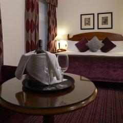 Отель The Rembrandt Великобритания, Лондон - отзывы, цены и фото номеров - забронировать отель The Rembrandt онлайн фото 7