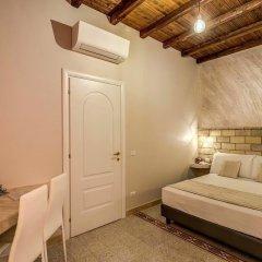 Отель Colosseo Accomodation Room Guest House Рим комната для гостей фото 4