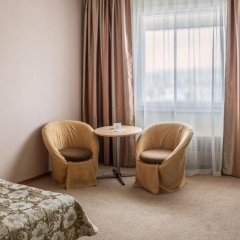 Отель Balkan Болгария, Плевен - отзывы, цены и фото номеров - забронировать отель Balkan онлайн фото 15