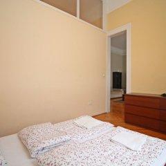 Отель Kiraly комната для гостей
