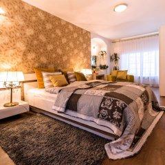 Апартаменты Oldhouse Apartments Таллин детские мероприятия фото 2