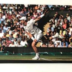 Отель Pension Tennisweber фото 3