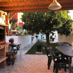 Отель Algés Village Casa 4 by Lisbon Coast фото 9