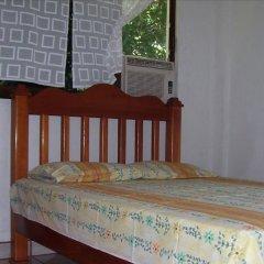 Отель Casa Ixtapa-Zihuatanejo детские мероприятия фото 2