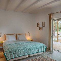 Отель Casa das Cegonhas комната для гостей фото 3
