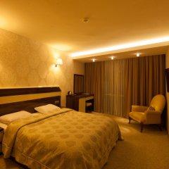Armin Hotel Турция, Амасья - отзывы, цены и фото номеров - забронировать отель Armin Hotel онлайн комната для гостей фото 3