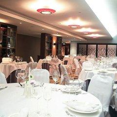 Ramada Donetsk Hotel Донецк помещение для мероприятий