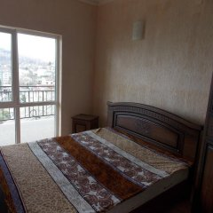 Гостиница Granat Guest House комната для гостей фото 4