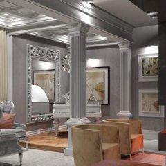 Отель Campo Marzio Италия, Виченца - отзывы, цены и фото номеров - забронировать отель Campo Marzio онлайн развлечения