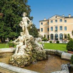 Отель Best Western Plus Hotel Villa Tacchi Италия, Гаццо - отзывы, цены и фото номеров - забронировать отель Best Western Plus Hotel Villa Tacchi онлайн