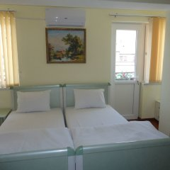 Апартаменты Tigran Petrosyan комната для гостей фото 4