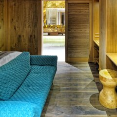 Ariana Sustainable Luxury Lodge Турция, Учисар - отзывы, цены и фото номеров - забронировать отель Ariana Sustainable Luxury Lodge онлайн с домашними животными