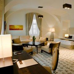 Buda Castle Fashion Hotel фото 29