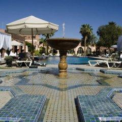 Отель Karam Palace Марокко, Уарзазат - отзывы, цены и фото номеров - забронировать отель Karam Palace онлайн пляж
