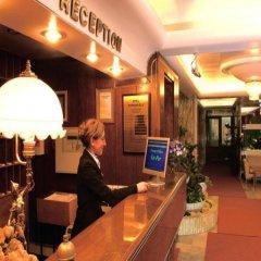Yumukoglu Турция, Измир - отзывы, цены и фото номеров - забронировать отель Yumukoglu онлайн интерьер отеля фото 2