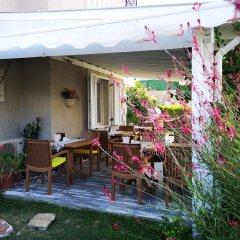 Kandira Butik Hotel Чешме фото 12