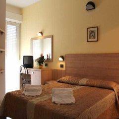 Hotel Globus комната для гостей фото 3
