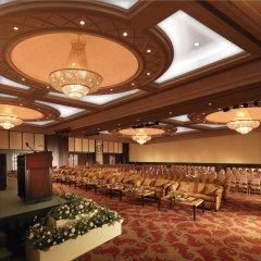 Отель Roda Al Bustan ОАЭ, Дубай - 2 отзыва об отеле, цены и фото номеров - забронировать отель Roda Al Bustan онлайн помещение для мероприятий фото 2