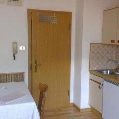 Апартаменты Marchegg Apartments Натурно в номере