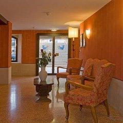 Hotel Al Sole спа