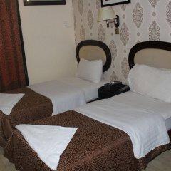 Grand Sina Hotel комната для гостей фото 5