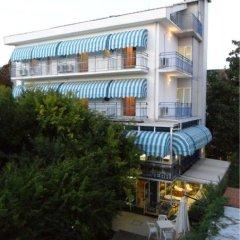 Отель Vera Италия, Риччоне - отзывы, цены и фото номеров - забронировать отель Vera онлайн фото 18