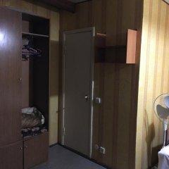 Гостиница On Samburova 242 Guest House в Анапе отзывы, цены и фото номеров - забронировать гостиницу On Samburova 242 Guest House онлайн Анапа ванная