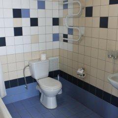 Гостиница Москва ванная фото 2