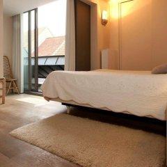 Отель B&B t Walleke комната для гостей фото 4