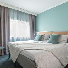 Отель Quality Hotel Konserthuset Швеция, Мальме - отзывы, цены и фото номеров - забронировать отель Quality Hotel Konserthuset онлайн комната для гостей