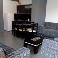Отель Vila Krisangjelo Албания, Ксамил - отзывы, цены и фото номеров - забронировать отель Vila Krisangjelo онлайн фото 11