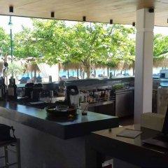 Отель Rigakis Греция, Ханиотис - отзывы, цены и фото номеров - забронировать отель Rigakis онлайн гостиничный бар