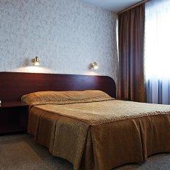 Chernoye More Hotel Odessa комната для гостей фото 4