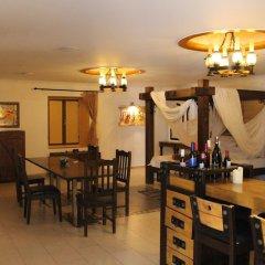 Отель Dodo's Santorini Греция, Остров Санторини - отзывы, цены и фото номеров - забронировать отель Dodo's Santorini онлайн питание фото 3