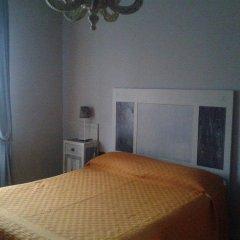 Отель Azienda Agricola Casa alle Vacche Италия, Сан-Джиминьяно - отзывы, цены и фото номеров - забронировать отель Azienda Agricola Casa alle Vacche онлайн удобства в номере фото 2