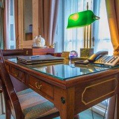 Отель London Elizabeth Hotel Великобритания, Лондон - 1 отзыв об отеле, цены и фото номеров - забронировать отель London Elizabeth Hotel онлайн удобства в номере