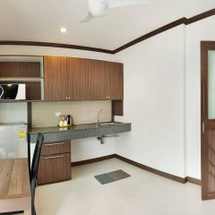 Отель Ratana Hill Таиланд, Патонг - 3 отзыва об отеле, цены и фото номеров - забронировать отель Ratana Hill онлайн фото 2